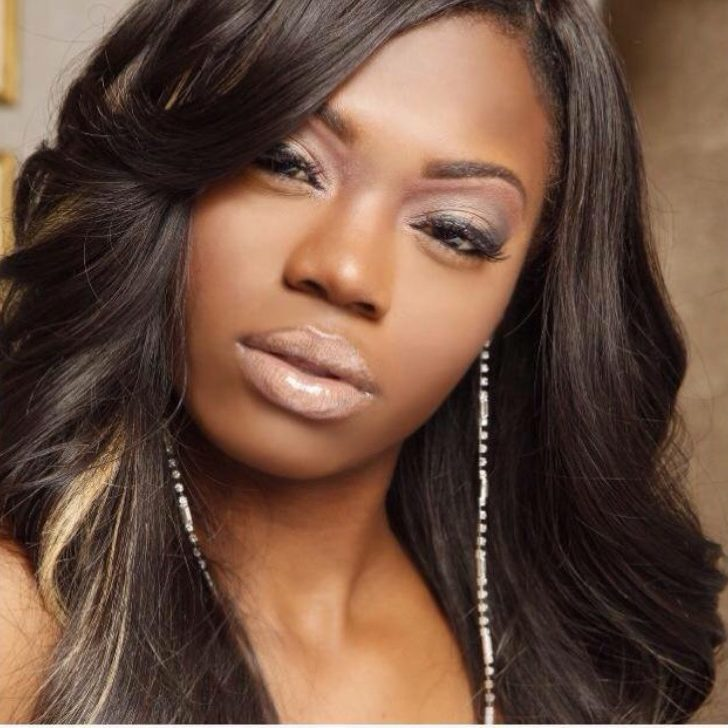 About Priceless Exotic Hair Extensions Houston